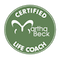 Certified by Martha Beck